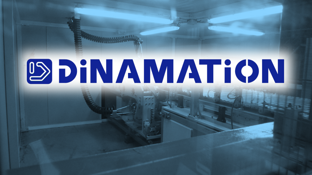 Dinamation v20180731 1024x576 - About Dinamation